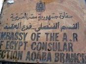 PRIGIONIERI DESERTO (anche grazie successi nostri accordi Libia?)