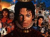 Dio, hanno ucciso Michael Jackson nuovo), brutti bastardi!
