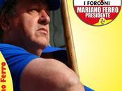 Ritorna protesta forconi sicilia