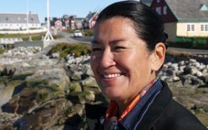La Groenlandia Chiude La Porta Alla Ue E Non Si Lascia