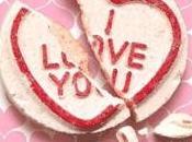 cose dell'amore: superare fine relazione