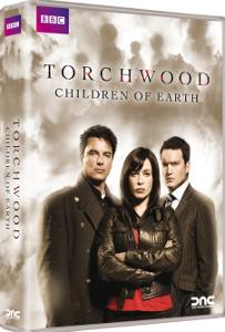 Torchwood_terza_serie
