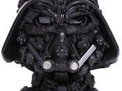 Multi Vader