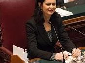 #Comizidamore: Laura Boldrini Piero Grasso, quanto splendida questa Italia!