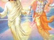 difficoltà della Bhagavadgita