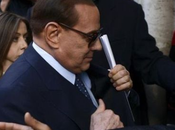 Scientology contro Berlusconi