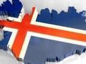 caso islanda limiti complottismo