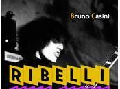 Bruno Casini racconta culture Underground anni