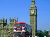 Piste ciclabili: Londra cambia volto miliardo investimento