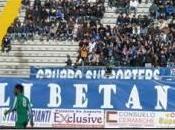 Calcio, Eccellenza. Marsala vince Leonfortese. Segnano Jimoh Pirrone