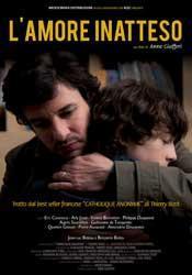 Recensione film L'amore inatteso: quiete sono infinite…