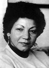 Salwa Bakr sulle donne e la letteratura araba