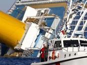 """Smantellamento Costa Concordia. Clini: """"Non esistono rischi"""". Rassegna Stampa D.B.Cruise Magazine"""