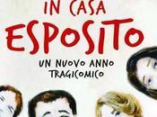 Amici scrittori- Pino Imperatore 'Bentornati casa Esposito'