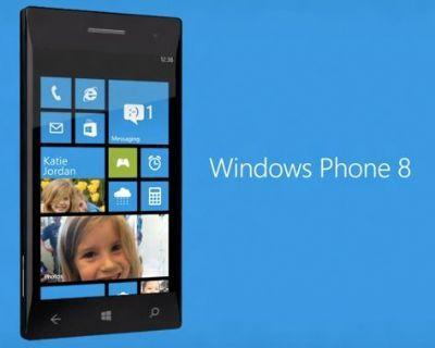 Nokia-Lumia-Windows-Phone-8_66533_1