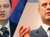 Kosovo: nessun progresso bruxelles negoziati belgrado pristina
