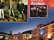 Krokus Locarno Luglio 2013