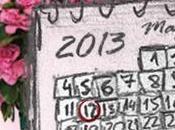 Quando festeggia festa della mamma 2013?