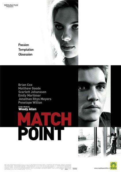 locandina-match-point