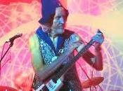 DAEVID ALLEN, FOLLETTO PROG #progressive #psychedelia #softmachine #gong