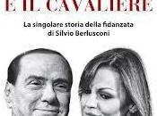 Francesca Cavaliere: libro sulla love story Pascale Berlusconi