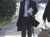 Mps:Baldassarri,pronto lavoro Londra