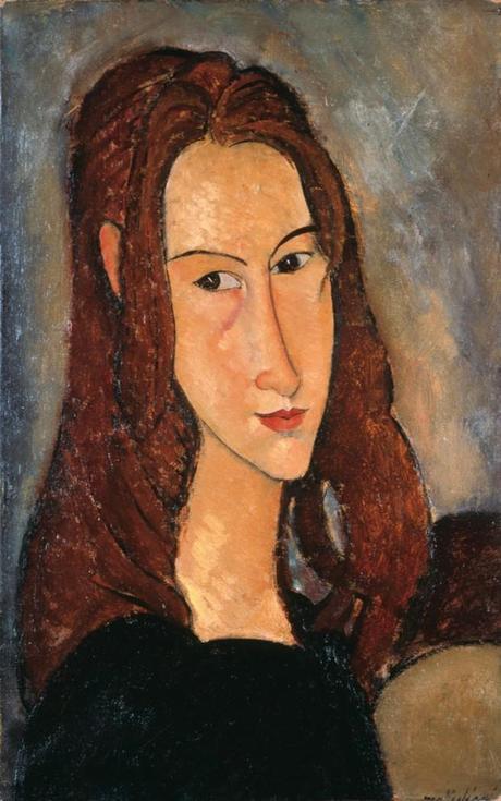 Netter, Modigliani, Soutine: il Mecenate e la Generazione Perduta