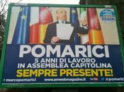 Presidente Pomarici faccia chiarezza sulla votazione annullata marzo