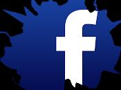 Vuoi diffondere Pallanuoto? Svegliati (anche) facebook!