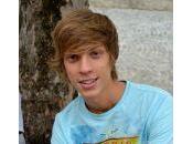 Luca Introini, Parlamento Europeo Giovani, ospite TeenTime