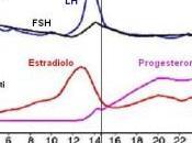 Alimentazione donne ciclo mestruale sindrome premestruale