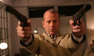 Bruce Willis Day: Slevin - Patto Criminale (di P. McGuigan, 2006)