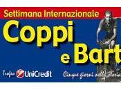 Tutto pronto Settimana Internazionale Coppi Bartali