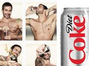 "Marc Jacobs ""Diet Coke"""