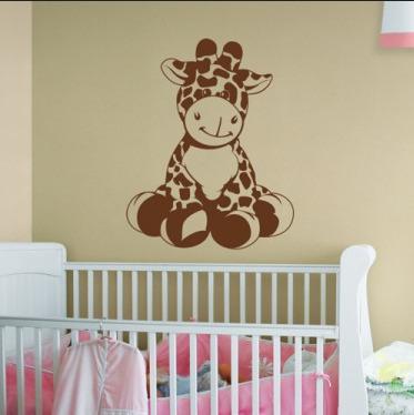 disegno idea » decorazioni cameretta bimbo - idee popolari per il ... - Decorazioni A Muro