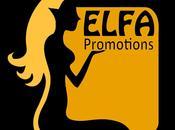 Elfa Promotions associazione dedicata alla musica emergente