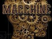 Anteprima: Macchine