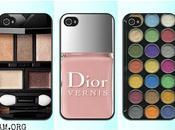Beautycover: smalti, profumi trousse cover iphone?