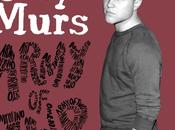 """""""Arms Two"""" Olly Murs"""