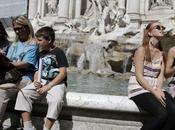 moda italiana salva l'arte