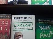 Roberto Maroni, Nord. Questioni accostamenting...