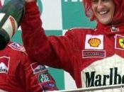 Malesia 2000: festa delle parrucche rosse