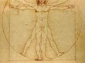 Leonardo l'euro