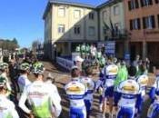 Settimana Internazionale Coppi Bartali 2013: elenco partenti
