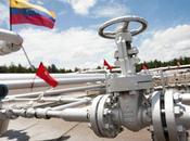 mercato petrolio dopo morte Hugo Chavez
