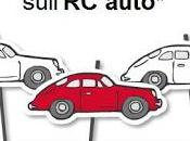 Risparmia fino sulla Auto Simulazione preventivo Gratuita