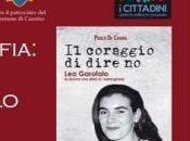 Donne antimafia: storia Garofalo