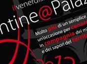 """Torna Marsala """"Cantine@Palazzo"""", rassegna incontri vino sapori territorio"""