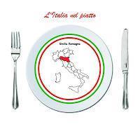 Nidi di rondine..per l'Italia nel piatto!