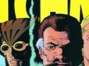 Alan Moore problema etico Watchmen